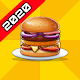 Download Jodie's Burger Shop For PC Windows and Mac