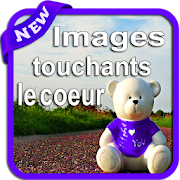 images touchants le coeur APK for Bluestacks