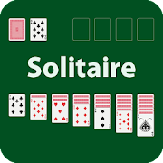 Spider Solitaire-FreeCell Solitaire Classic 2018