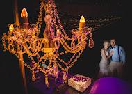 Fotógrafo de bodas Juan esteban Londoño acevedo (juanes487). Foto del 14.12.2017