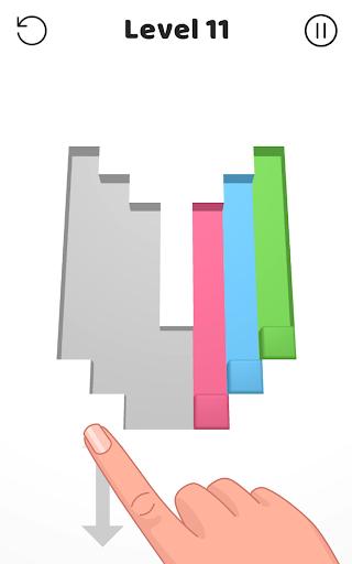 Color Swipe  screenshots 15
