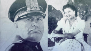 Killing Mussolini thumbnail