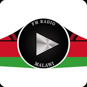 Malawi FM Radio