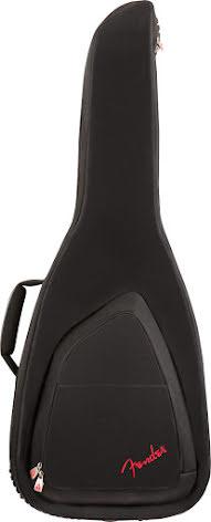 Fender FE620 Electric Guitar Gig Bag Black