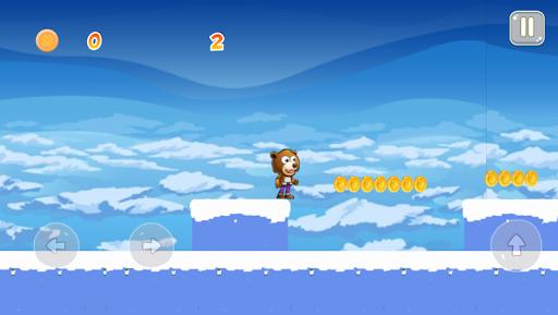 Code Triche Crazy Bear Fantasy  APK MOD (Astuce) screenshots 1