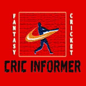 Cricinformer(Tips for Dream11) for PC