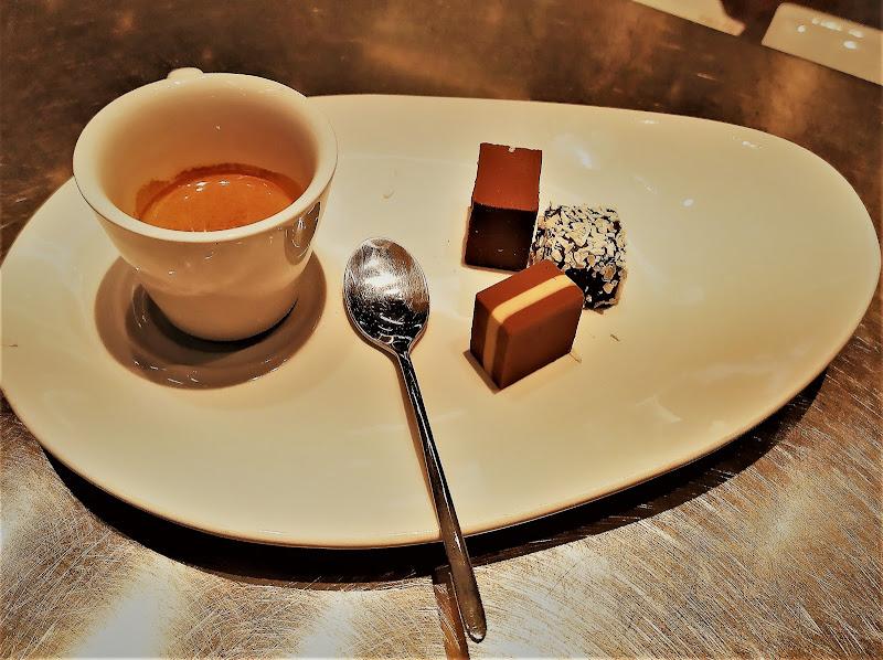 Pausa caffe di Lory67