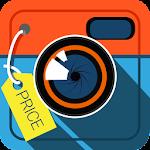 InstaPrice Pro - Share Price v1.0.9