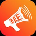 talkeees (Beta) icon