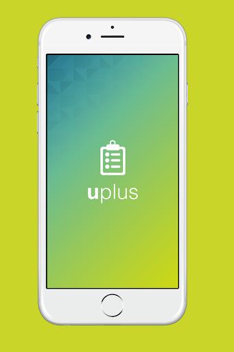 uplus app