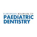 Journal Paediatric Dentistry icon