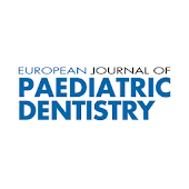 Journal Paediatric Dentistry