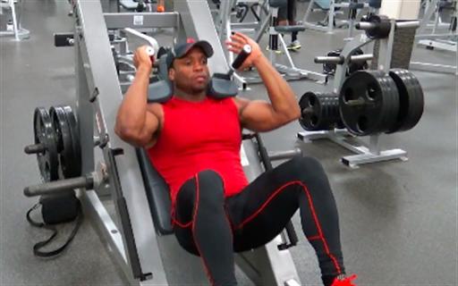 E-Fitness|玩健康App免費|玩APPs