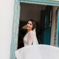 Wedding photographer Richard Stobbe (paragon). Photo of 29.12.2017