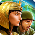 DomiNations Asia