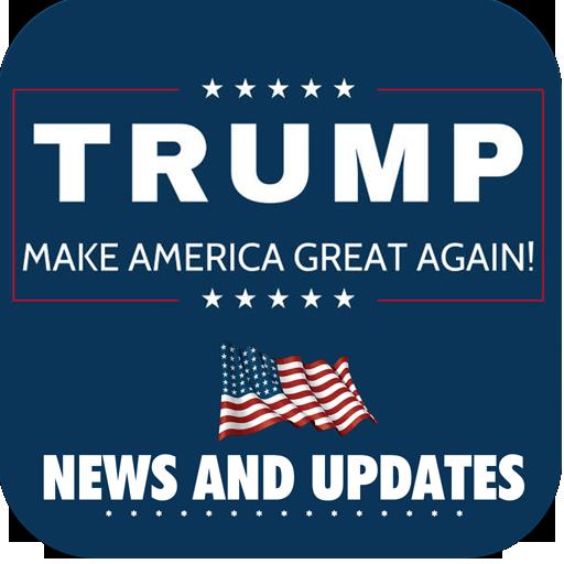 PRESIDENT TRUMP NEWS