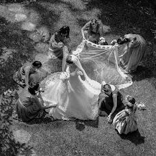 Wedding photographer Felipe Figueroa (felphotography). Photo of 27.08.2018