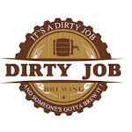 Dirty Jobs Brewery