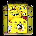 Funny Smile  Emoji download