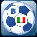 Serie B icon