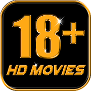 HD Movies Online Free Everyday - 18 Movies