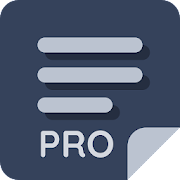 Notepad - Notesonly Pro