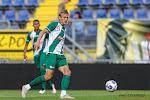 1B: Lommel club met de hoogste marktwaarde, maar nog steeds peulschil in vergelijking met Club Brugge; jonge Zweed meest waardevolle speler