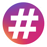 InstaTags - Best Hash Tags for Instagram ...