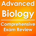 Advanced Biology  Exam Review icon