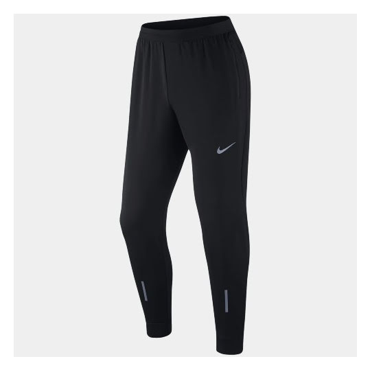 Nike Phenom running pants Strl L