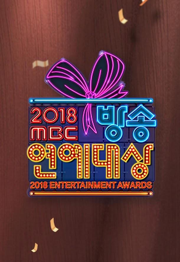 Lễ Trao Giải MBC 2018 (2018)