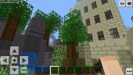 Download crafting building and survival for pc for Crafting and building 2