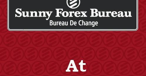 List of foreign exchange bureaus in Uganda - Wikipedia