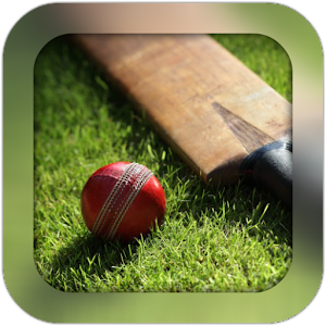 Cricket Gratis