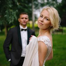Wedding photographer Przemysław Kurdunowicz (Przemo). Photo of 18.11.2017