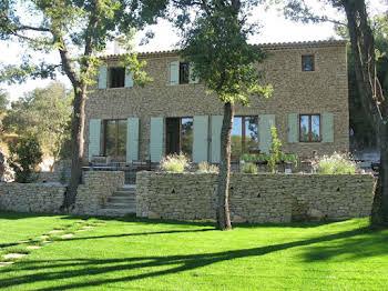 Villa 220 m2