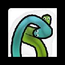 Slither Friends - by Creators of Agar.pw - Интернет-магазин Chrome