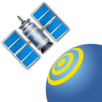 GNSS Status APK 3 0 6 642 Download for Android