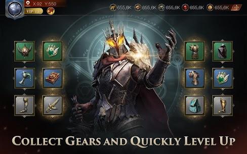 War and Magic: Kingdom Reborn 3