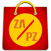 Zapz – mobile deals around you, coupons, flyers