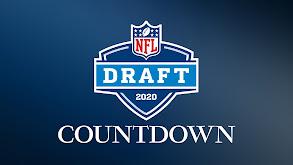 2020 NFL Draft Countdown thumbnail