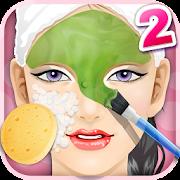 Makeup spa girls games apps on google play makeup spa girls games solutioingenieria Gallery