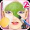 Makeup Spa - Girls Games 2.0.2 Apk