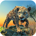 Clan of Leopards apk