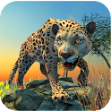 Clan of Leopards icon