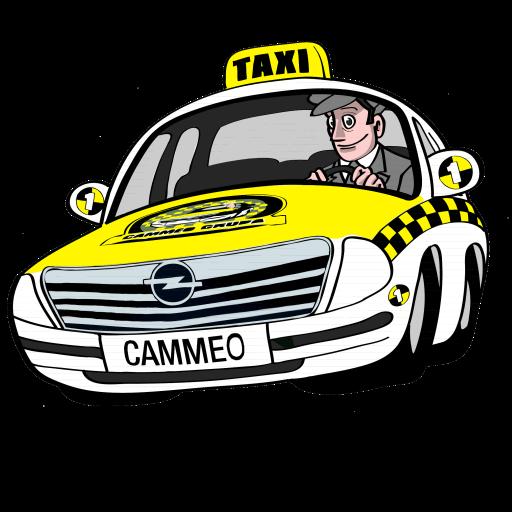 Cammeo Driver