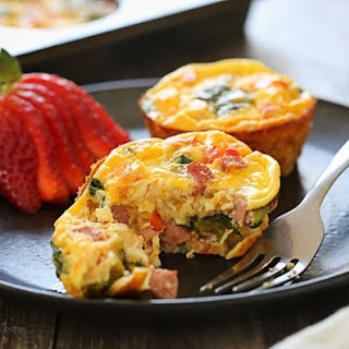Fat Free Quiche Crust Recipes