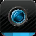 PicShop Lite - Photo Editor icon