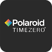 Polaroid TimeZero iT-3010S
