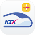 KorailTalk icon